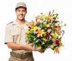 Круглосуточная доставка цветов по Твери