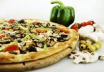 Доступная пицца