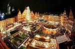 Новогодний тур в Германию