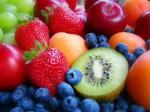 10 самых эффективных для потери веса фруктов и ягод