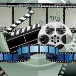 Психология в фильмах