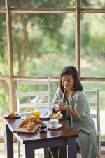 Почему так важен правильный завтрак?