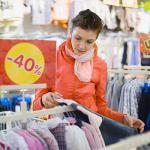 Довольный покупатель – высокие продажи