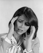 Спасители-антистресс, или Как побороть стресс раз и навсегда?