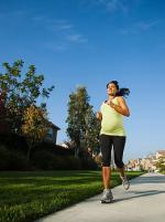 Что мешает тебе заняться спортом? Часть 2