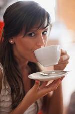 Как варить кофе правильно