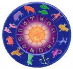 Женский гороскоп на февраль 2014 года